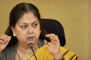 Two Insults, Two Encounters: Why Rajputs are Angry with Vasundhara Raje and the BJP