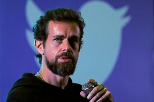 By Banning Political Ads, Twitter Has Only Waded Deeper Into Troubled Waters