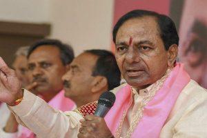Telangana Assembly Elections: A Look at Ten Key Constituencies