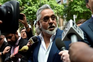 As Extradition Verdict Looms, Is This the End of the Line for Mallya?