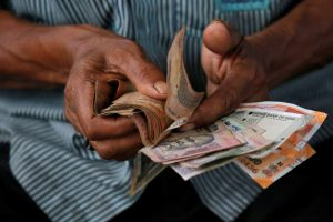 How Big a Shortfall in GST Revenues Should the Modi Government Expect?