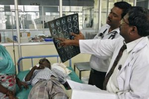 NHPS May Create More Roadblocks Than Easier Access to Healthcare for Poor