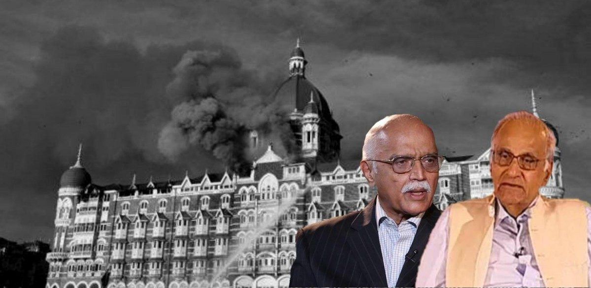 Full Text: What the High Level Inquiry Committee on the 26/11 Attacks Had to Say