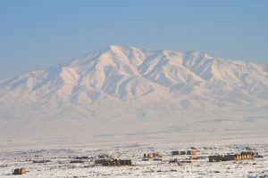 As Climate Threats Mount, Need forGreater Cooperation in Hindu Kush Himalayan Region