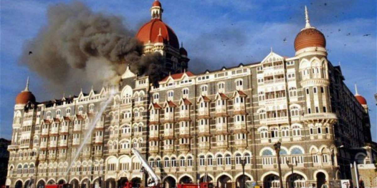 Watch | Can India Prevent Another 26/11?