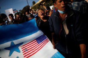 Trump Administration Begins Raids Targeting Undocumented Immigrants