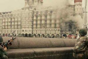 The Two Accused in 26/11 Mumbai Attack Who Never Were