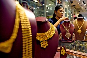 What's Keeping India's Gem and Jewellery Industry From Sparkling?