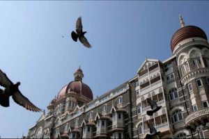 26/11 Ended a Chapter in India-Pak Ties. Ten Years On, Communication is Still Broken.