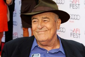 """Director Bernardo Bertolucci Of """"Last Tango"""" Fame, Dies in Rome"""