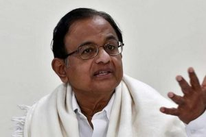 After Praful Patel, ED Summons Chidambaram in Aviation Scam Case