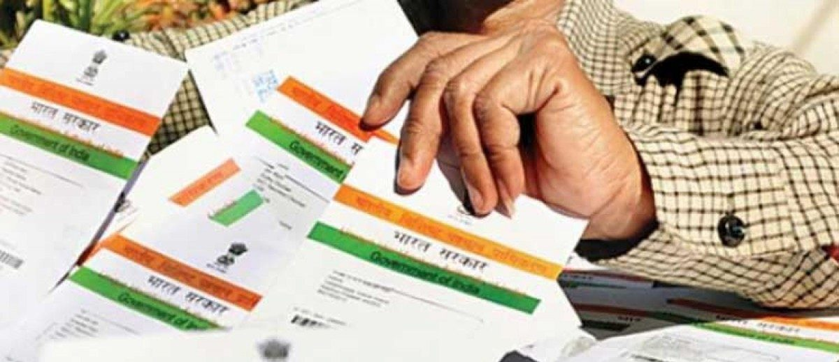 Exclusive: Official File Notings on NPR and Aadhaar Contradict Home Ministry Assurances