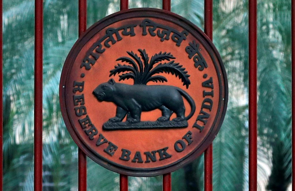Banks ask new RBI governor Shaktikanta Das for relaxation in PCA norms