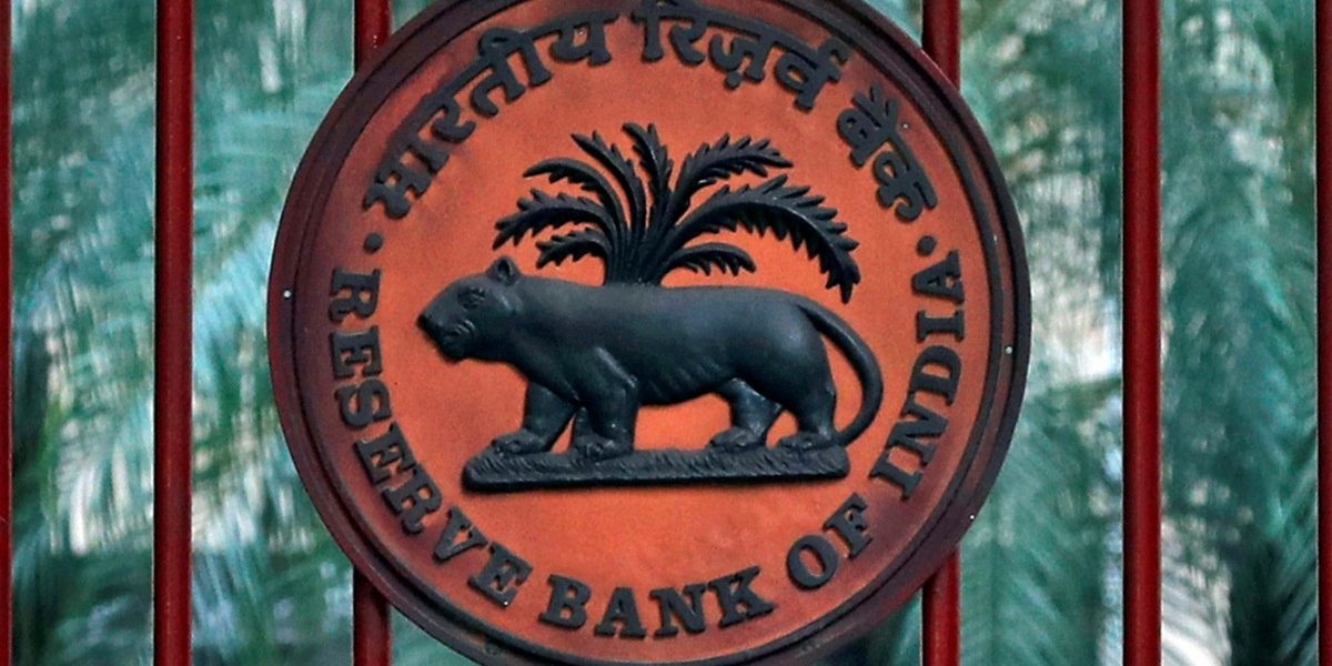 How the RBI Dodged RTI Appeals for Minutes of Meeting on Demonetisation