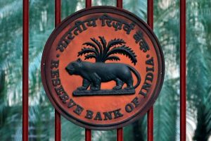 RBI Agrees to Transfer Rs 28,000 Crore Interim Dividend to Modi Govt