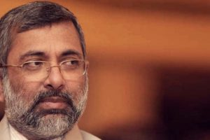 Justice Kurian Joseph's Last Judgment Sparks Debate on the Death Penalty