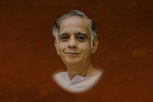 The Legacy of Iravatham Mahadevan