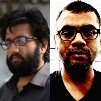 Anuj Srivas and Anand Venkatanarayanan