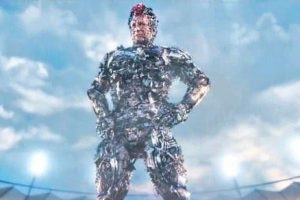 Movie Review: Rajinikanth's 2.0 Fails on the Science, But Stuns on Imagery