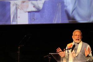 India Presents Nine-Point Agenda on Fugitive Economic Offenders at G20 Summit