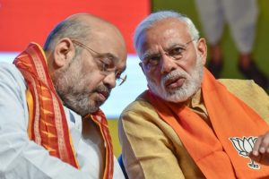 Watch | Is Reservation for the Forward Castes an Election Lollipop?