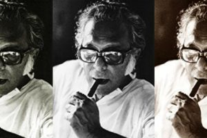 Mrinal Sen: The Master of Cinema with a Warm Heart