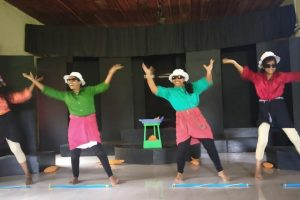 Kozhikode School Withdraws Play Calling out Gender Disparity After Muslim Groups Protest