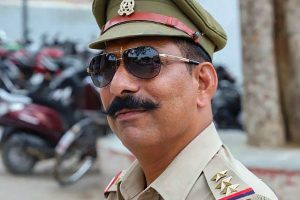 Army Says It Will Cooperate in Investigating Soldier's Role in Bulandshahr Cop's Murder