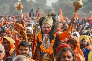 It's Time to Take a Clear-Sighted Stand on Secularism