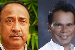 Ex-BJP Leaders Could Be Assets for the BJD or Congress in Odisha