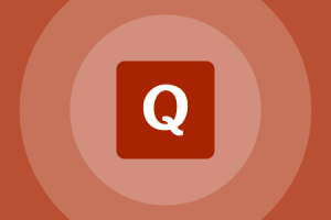 Quora Says 100 Million Users Hit by Data Breach