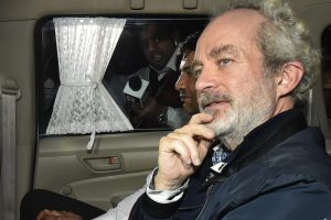 Why the Drama Over Christian Michel's Extradition to India Was Unwarranted