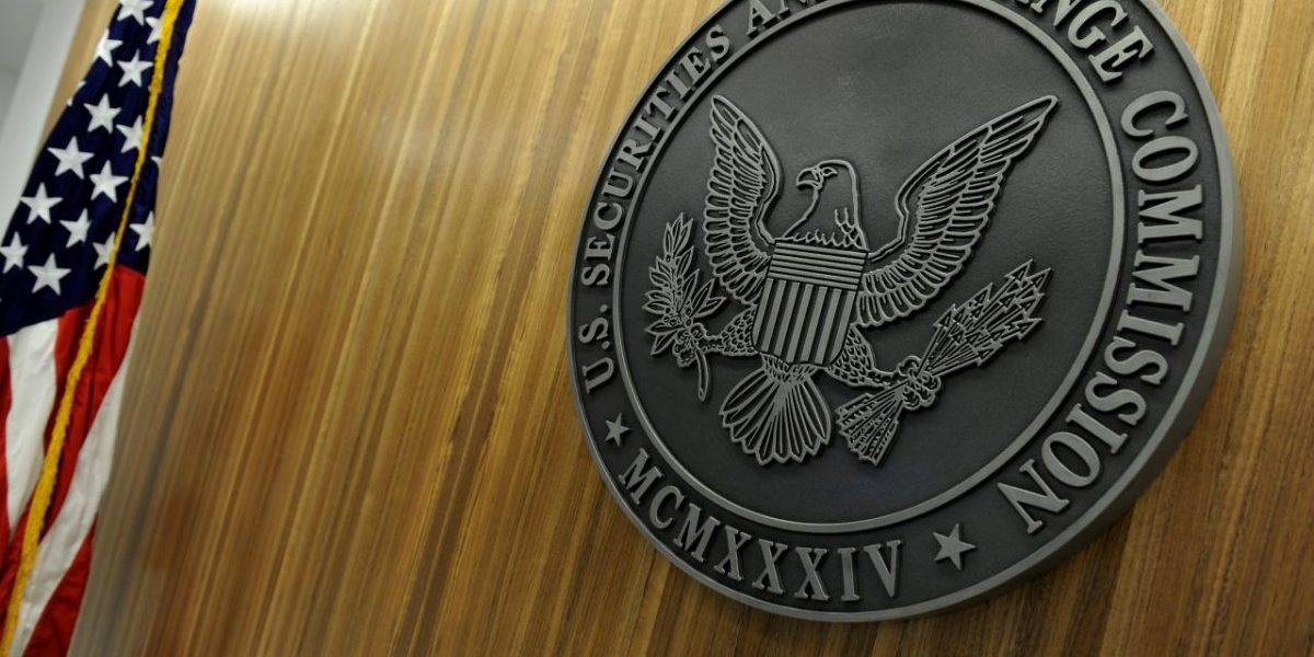 US SEC Charges Three Indians in Insider Trading Ring Spanning Three Countries