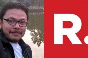 Republic TV Reporter Held for Sexually Assaulting Assam Woman, Freed 'Under Pressure'