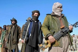 Amidst Official Silence, What We Know About the 3 Kidnapped Indians Freed in Afghanistan