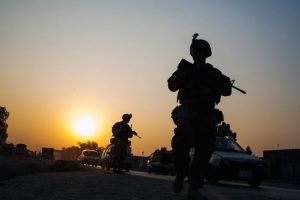 A Hurried US Exit Might Do More Harm Than Good For Peace in Afghanistan