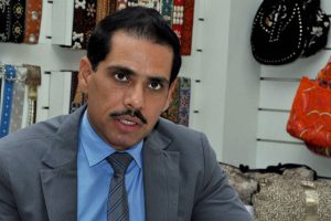 Watch | Investigation Against Robert Vadra: Crackdown on Corruption or Political Gambit?