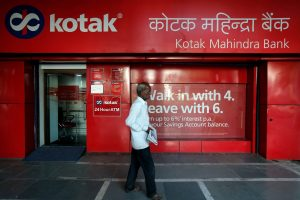 As RBI and Kotak Smoke Peace Pipe, What Does it Say About the State of Banking Regulation?