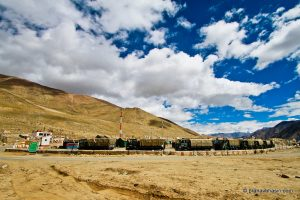 Review: Why the Ladakh Policies of the British Raj Still Matter to India and China Today