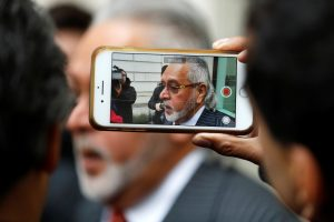 Mallya's Request to Appeal Against Extradition Rejected, But Legal Process to Continue