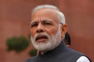 Watch | Will Quota Politics Win Modi the Lok Sabha Elections ?