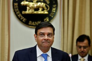 Urjit Patel's Exit is Another Sign of Modi's Limited Faith in Institutional Guidance