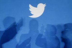 Twitter Apologised in Writing For 'Ladakh in China' Error: Meenakshi Lekhi