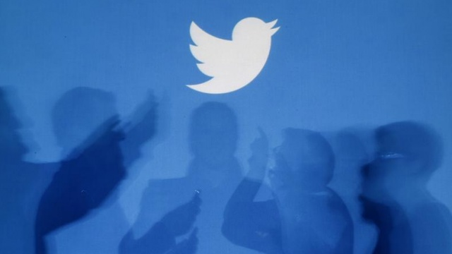 Twitter apologizes to India over wrong map