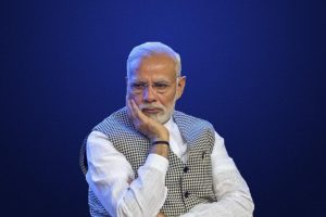 Modi Faces Credibility Crisis in Launching Corruption Cases Against Opposition