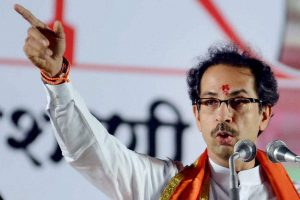 Shiv Sena Cautions Centre Against Using Pulwama Attack for Electoral Gains