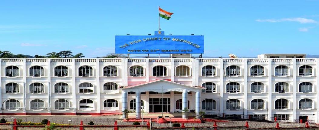 Forcible Administration of Shots Impinges on Fundamental Rights: Meghalaya HC