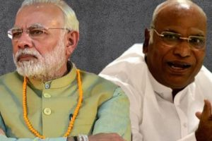 Exclusive: Upset by Adverse Reports, Modi Wants Parliamentary Panel Heads Reined In