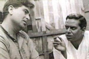 Remembering Shailendra, the Balladeer of Hindi Cinema