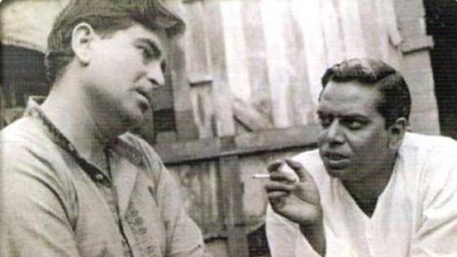 Remembering Shailendra, the Balladeer of Hindi Cinema